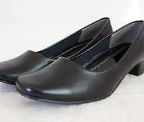 夫人靴2 (2)